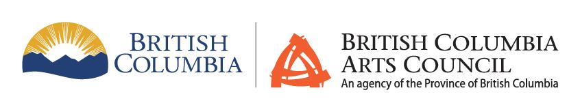 logo_bcac_web