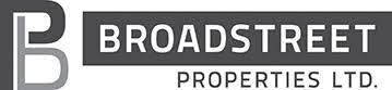 Broadstreet Properties