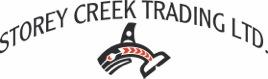 Storey Creek Trading