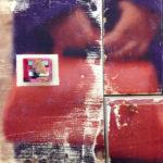 02_2013_LikesToShowOff_Detail_Poirier