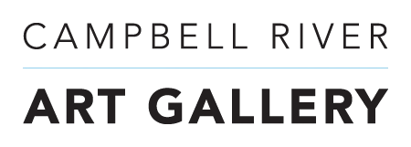 Campbell River Art Gallery